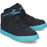 Sneakers Pure High-Top TX Baieti