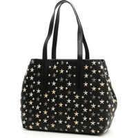 Genti de mana Shopping Bag With Stars Sofia M Femei
