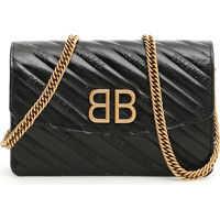Genti de mana Bb Chain Bag Femei