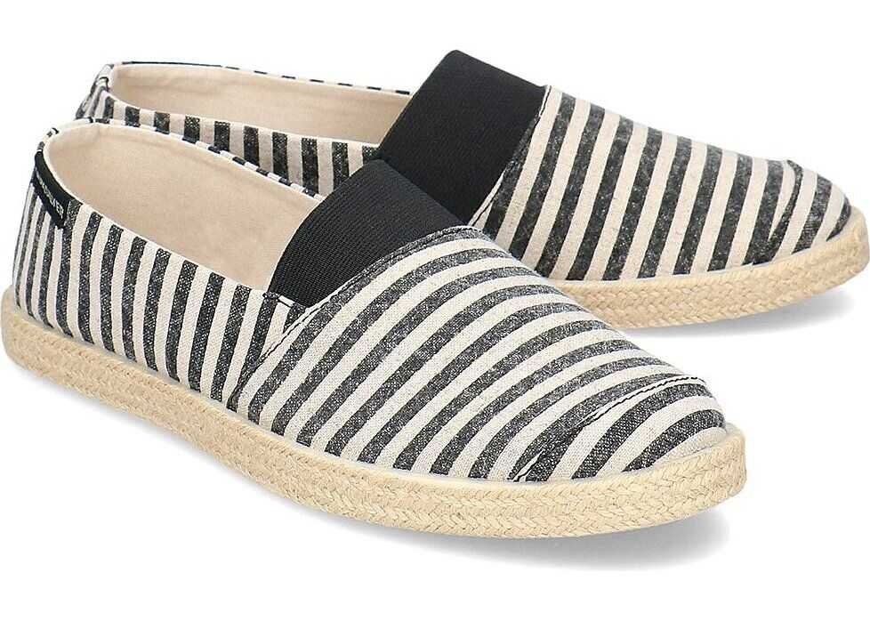 Quiksilver 1FA6CD83 Beżowy