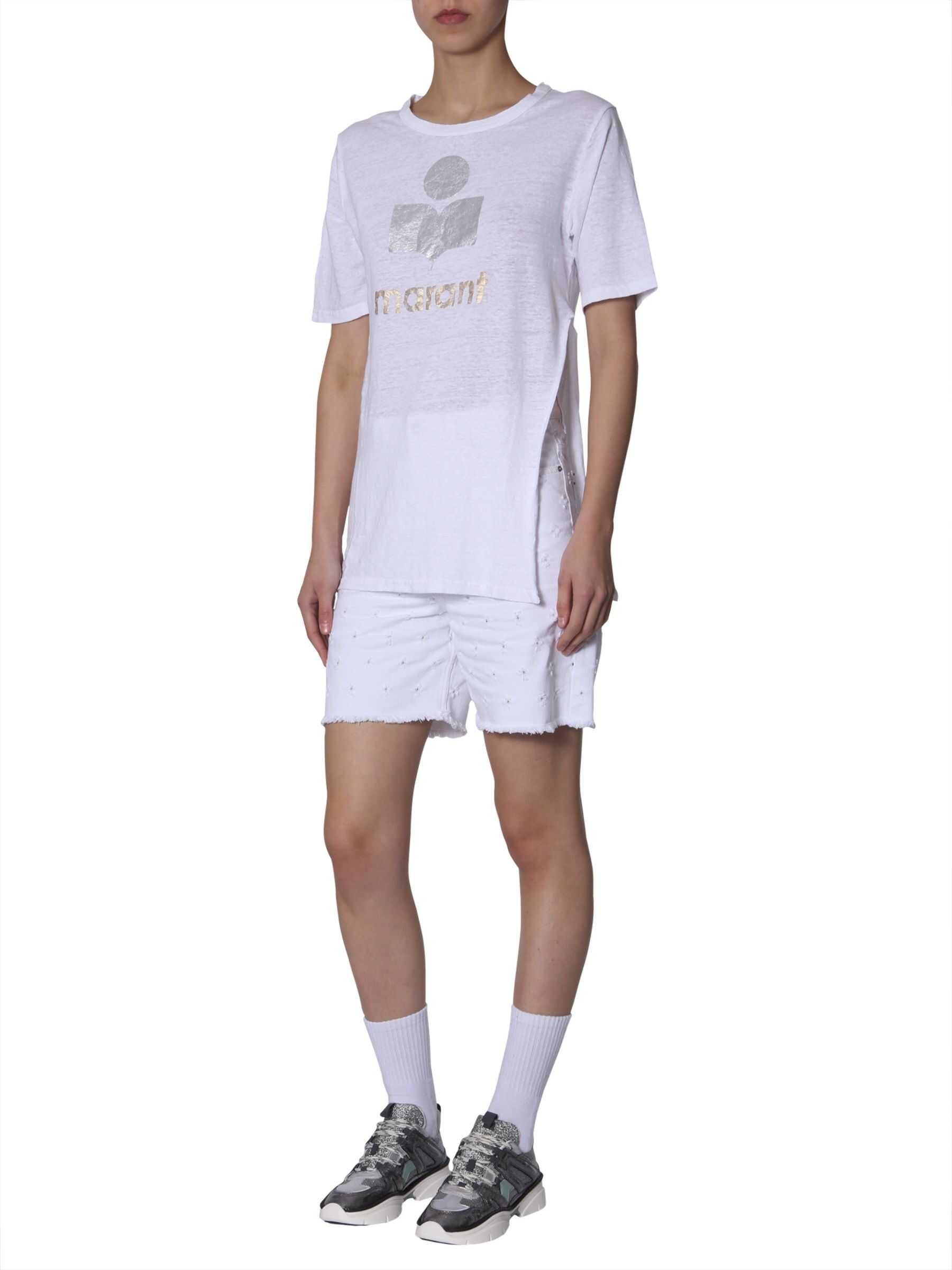 """""""Kuta"""" T-Shirt"""