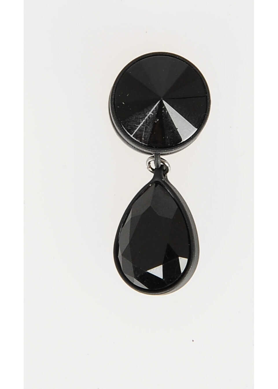 DSQUARED2 Earring With Pendant N/A