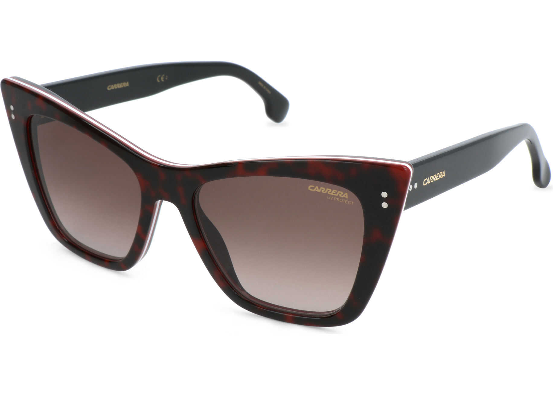 Carrera 1009S RED