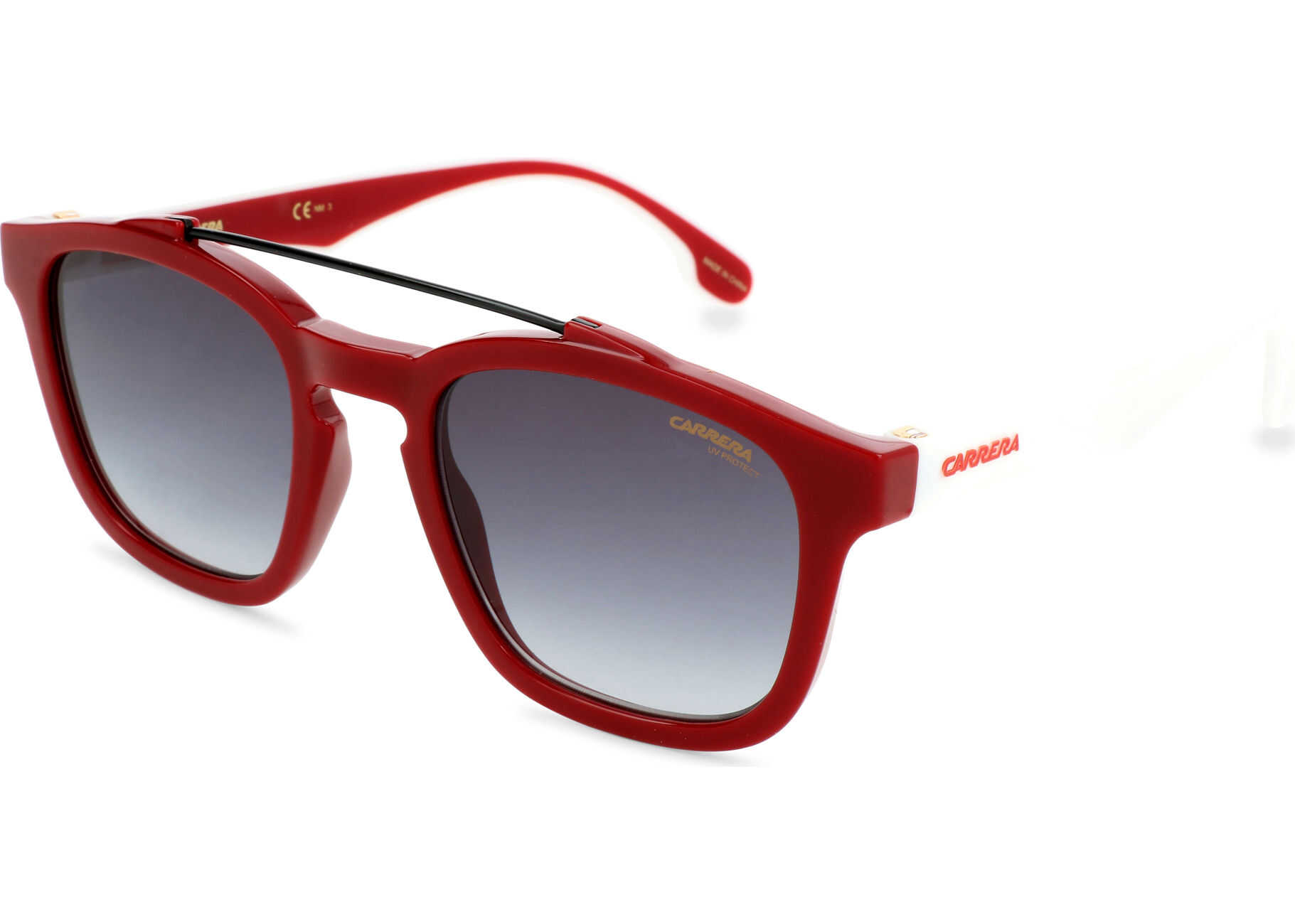 Carrera 1011S RED