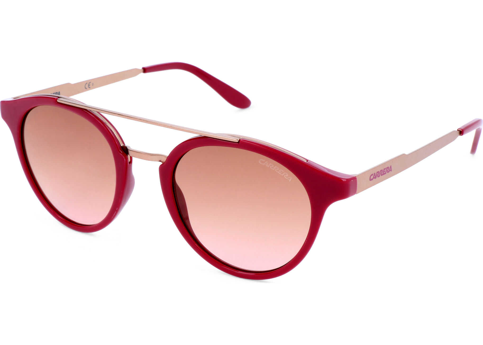 Carrera 123S RED