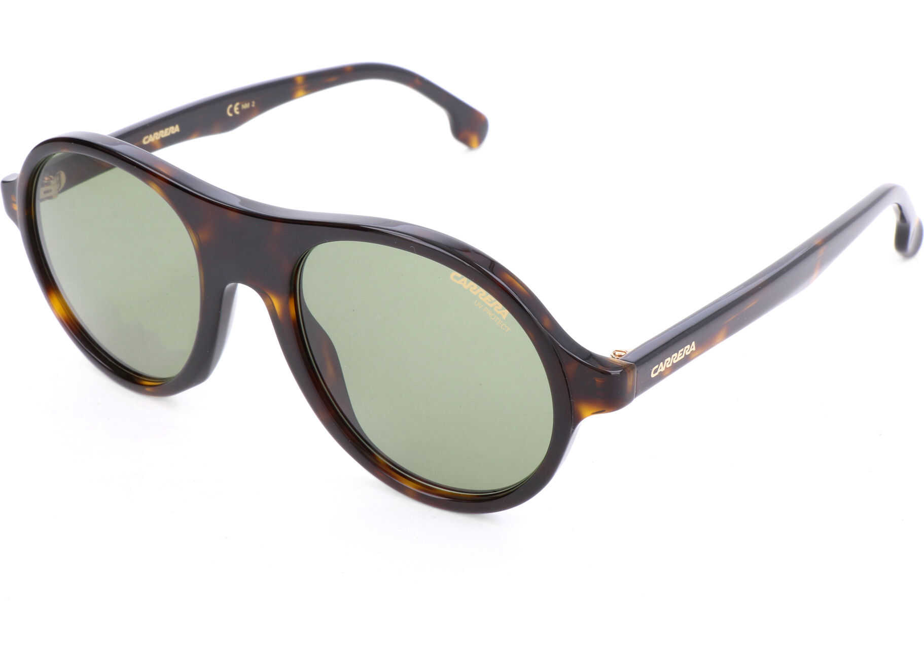 Carrera 142S BROWN