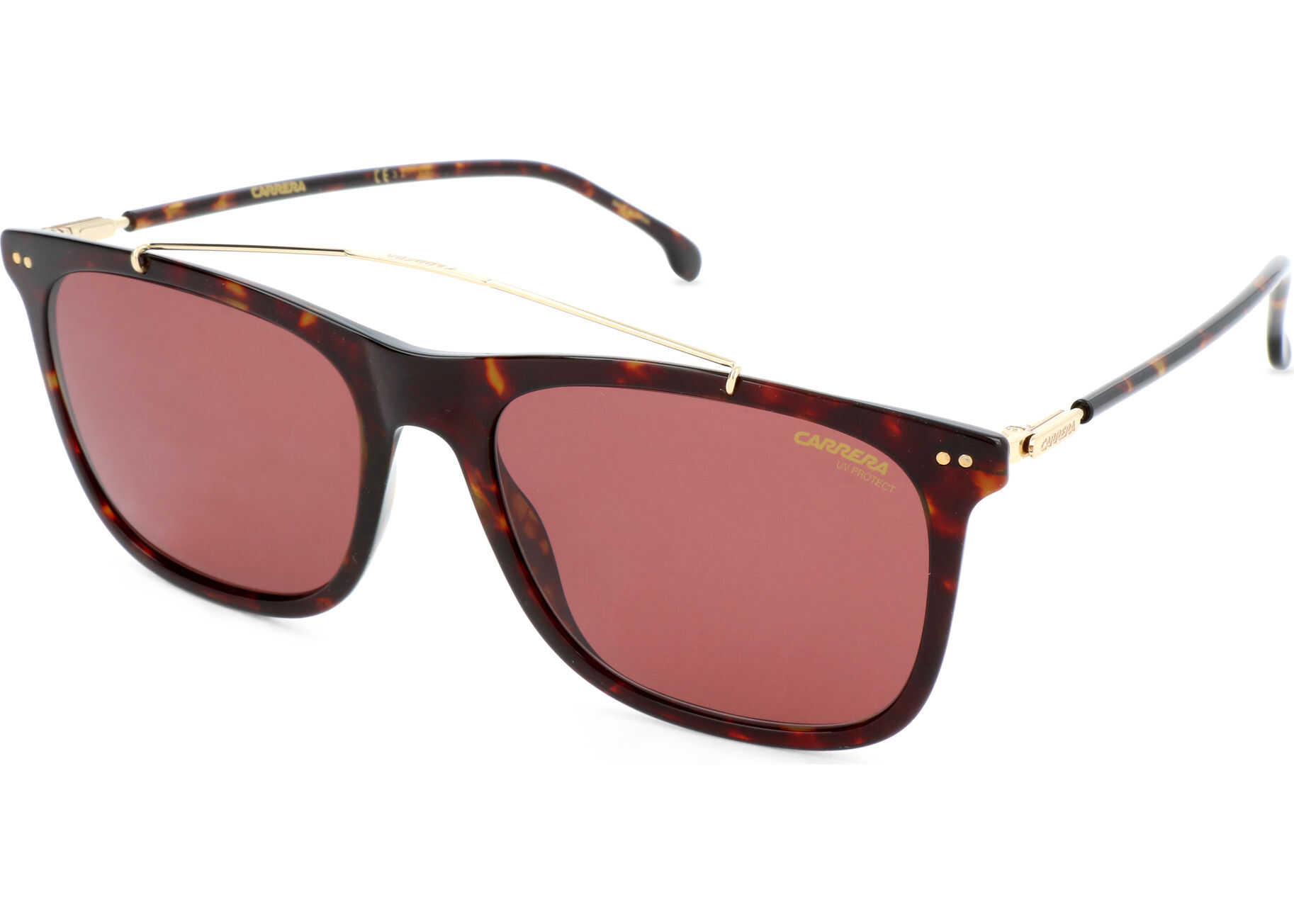 Carrera 150S BROWN