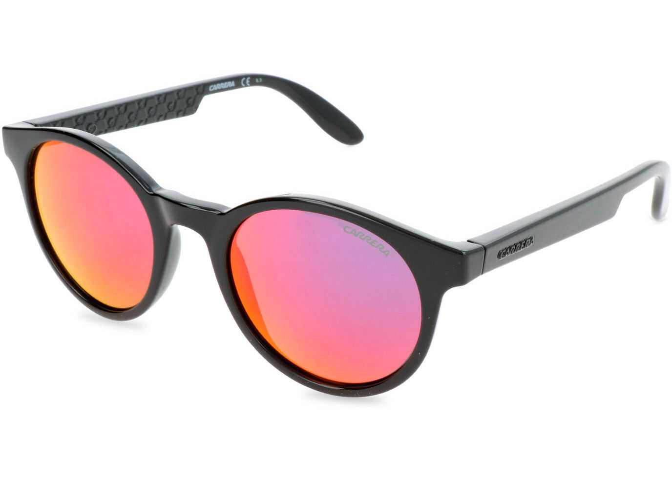 Carrera 5029S BLACK