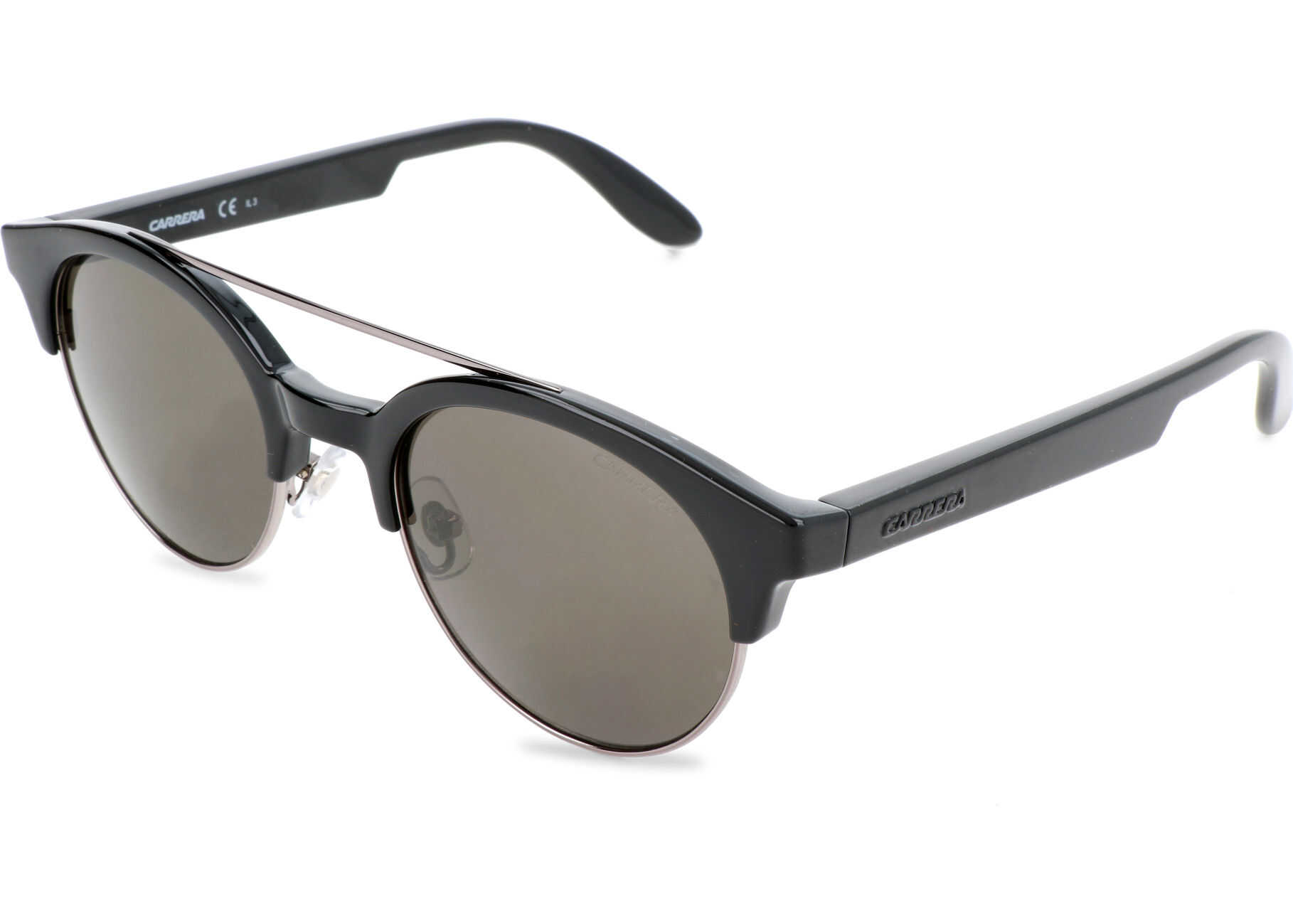Carrera 5035S BLACK