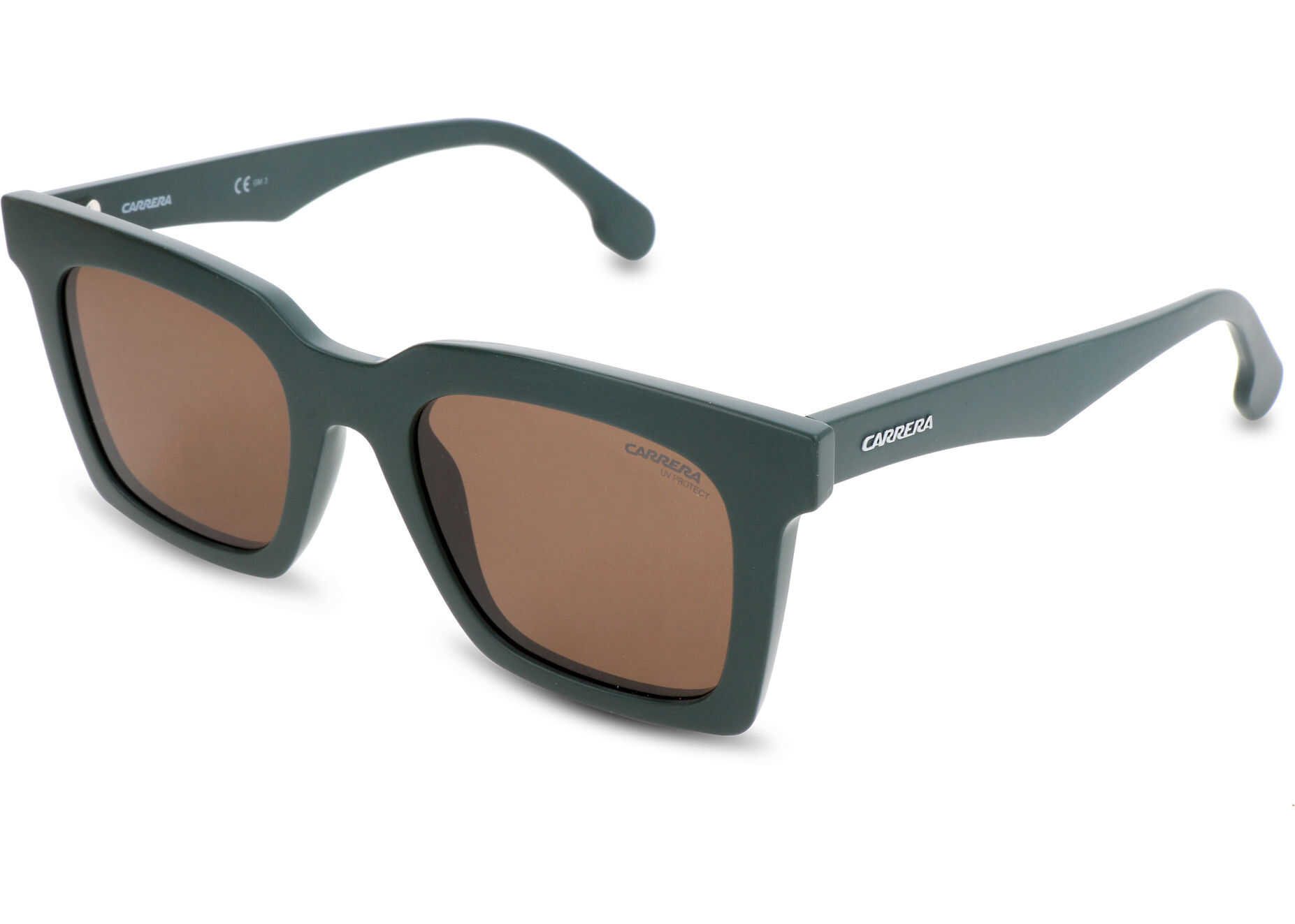 Carrera 5045S GREEN