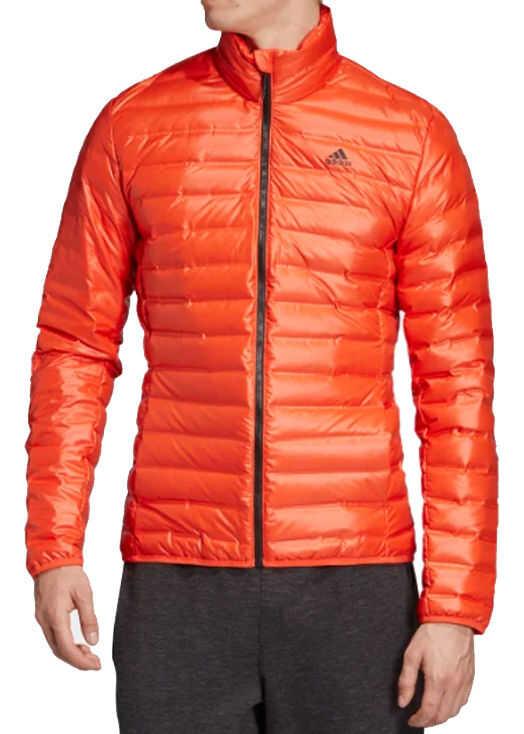 adidas Varilite Jacket Orange