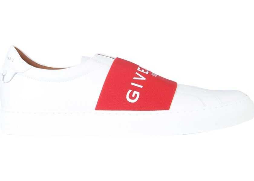 Pantofi sport Barbati Givenchy Urban Street Sneaker