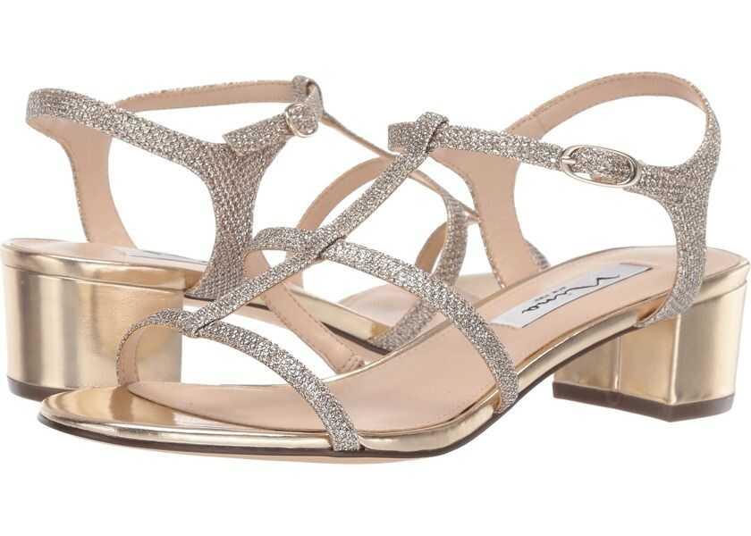 Sandale Dama Nina Gelisa