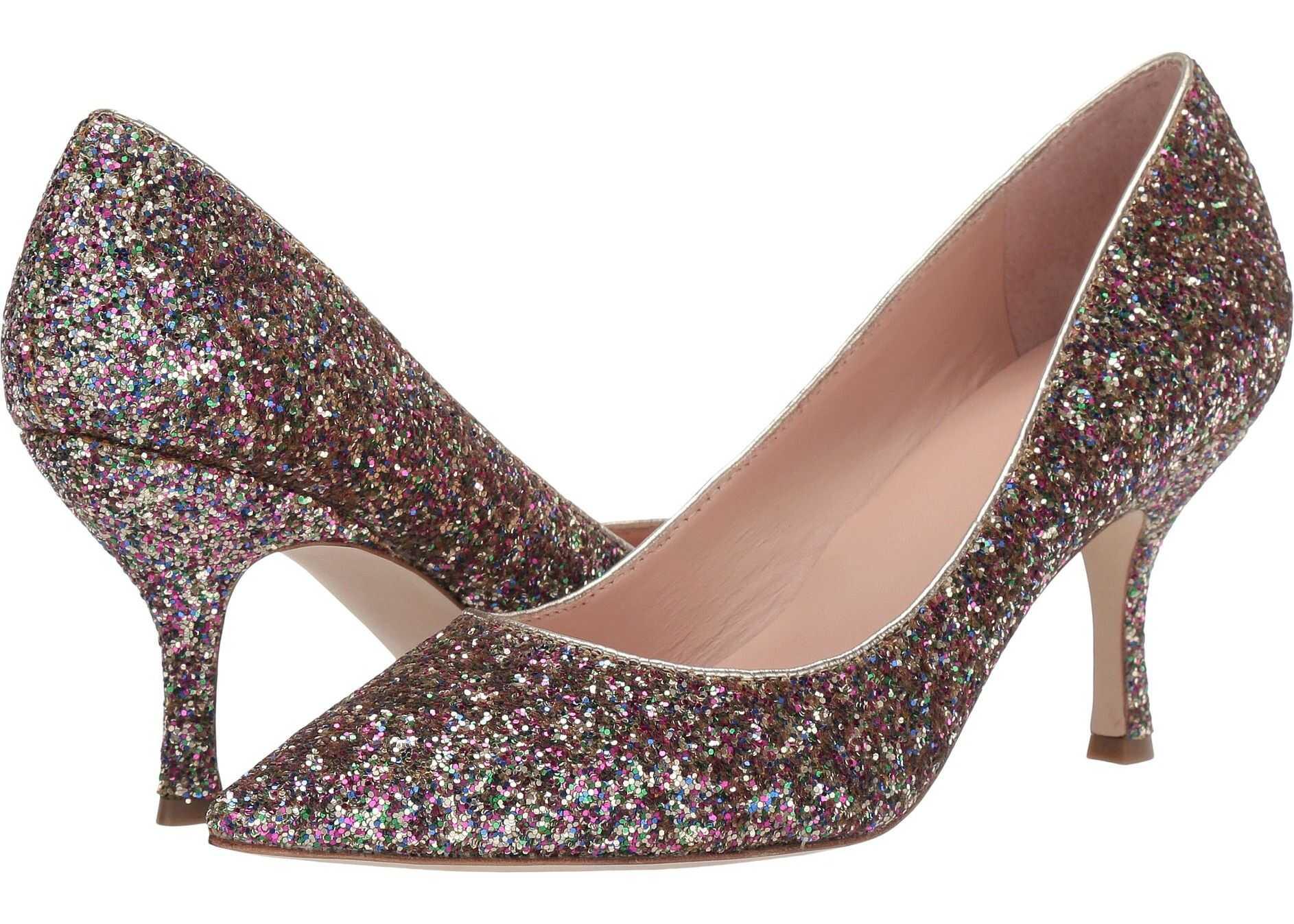 Kate Spade New York Sonia Multi Glitter