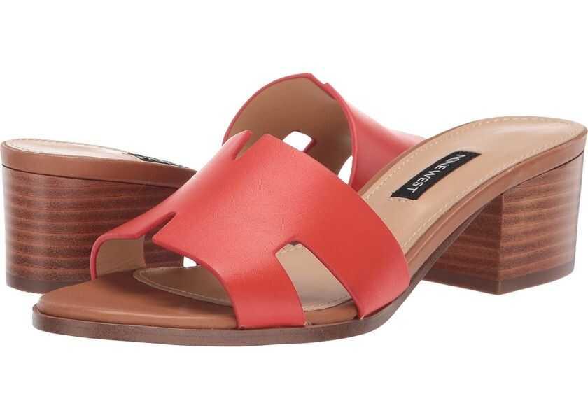 Sandale Dama Nine West Aubrey Sandal