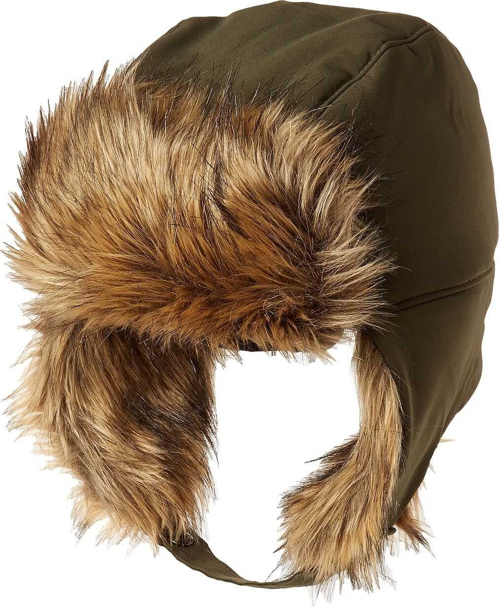 Columbia Winter Challenger™ Trapper Peatmoss/Brown