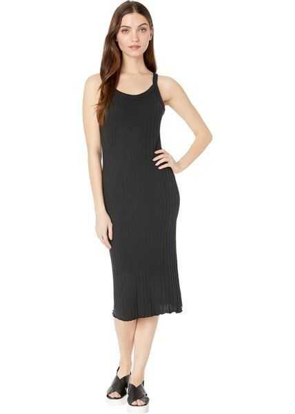 Rochii Dama Volcom Lil Dress