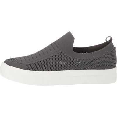 Pantofi sport Steve Madden Femei Outlet Boutique Mall Romania