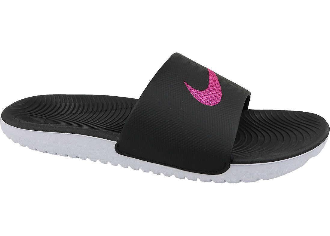 Nike Wmns Kawa Slide Black