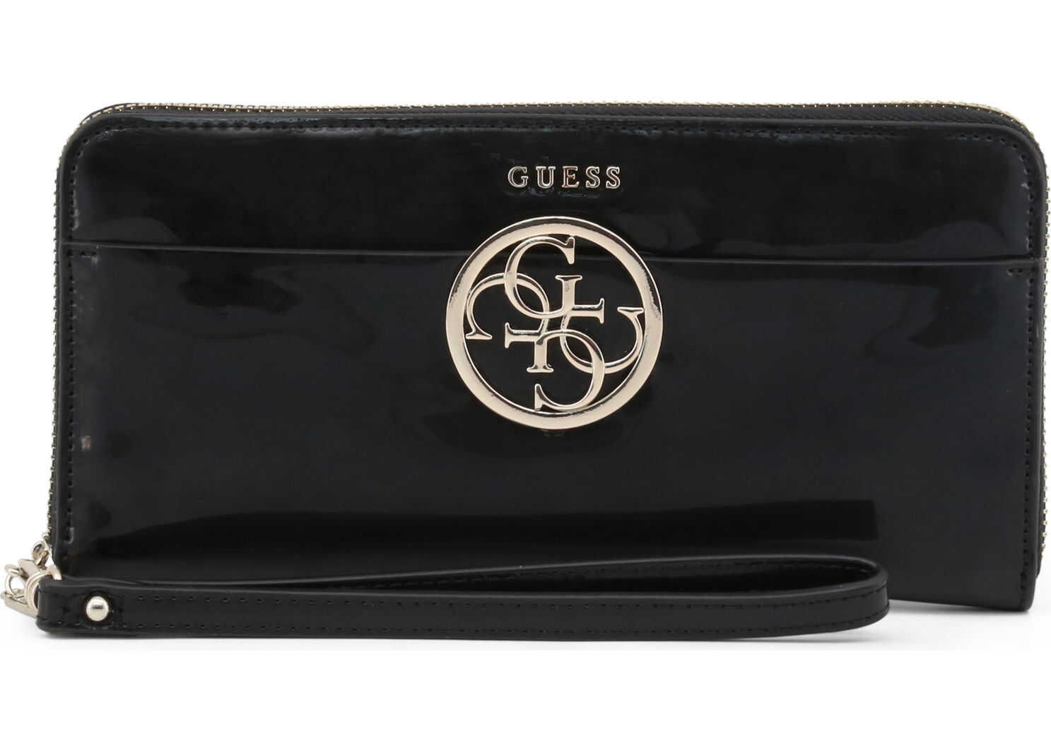 GUESS Swph66_91460 BLACK