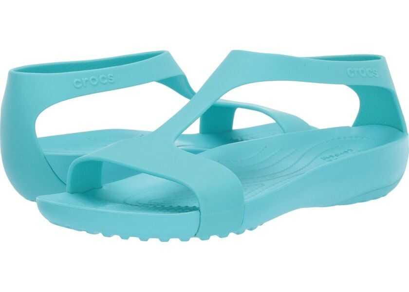 Sandale Dama Crocs Serena Sandal