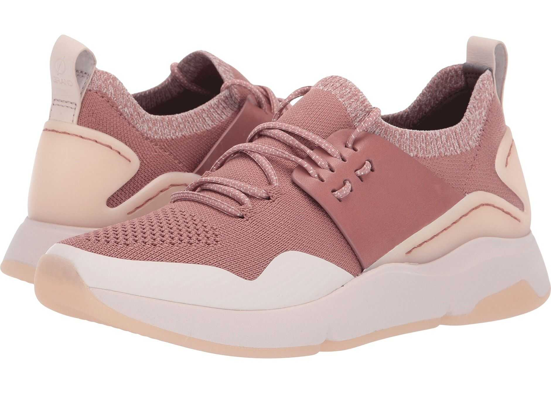 Cole Haan Zerogrand All Day Trainer Burwood Knit