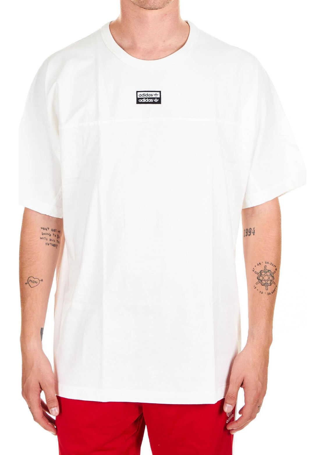 T-shirt VOCAL J TEE