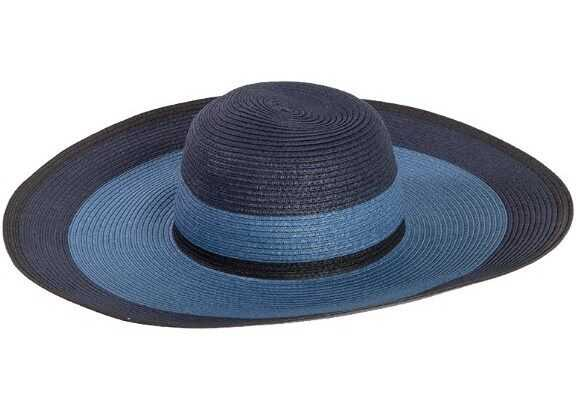 PS by Paul Smith Hat Blue
