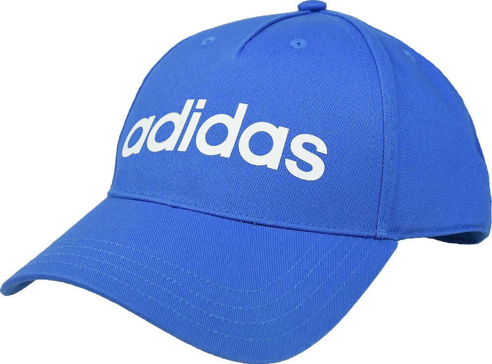 adidas Daily Cap Blue