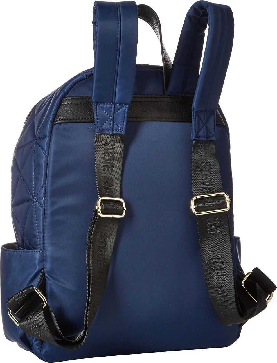 Steve Madden Bbirdy Backpack Navy