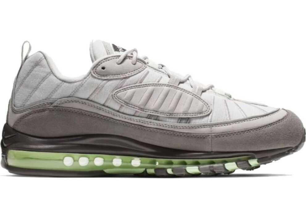 Nike NIKE AIR MAX 98 GREY