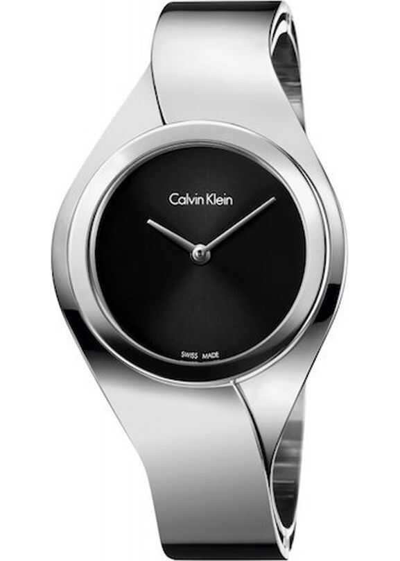 Calvin Klein K5N2M GREY