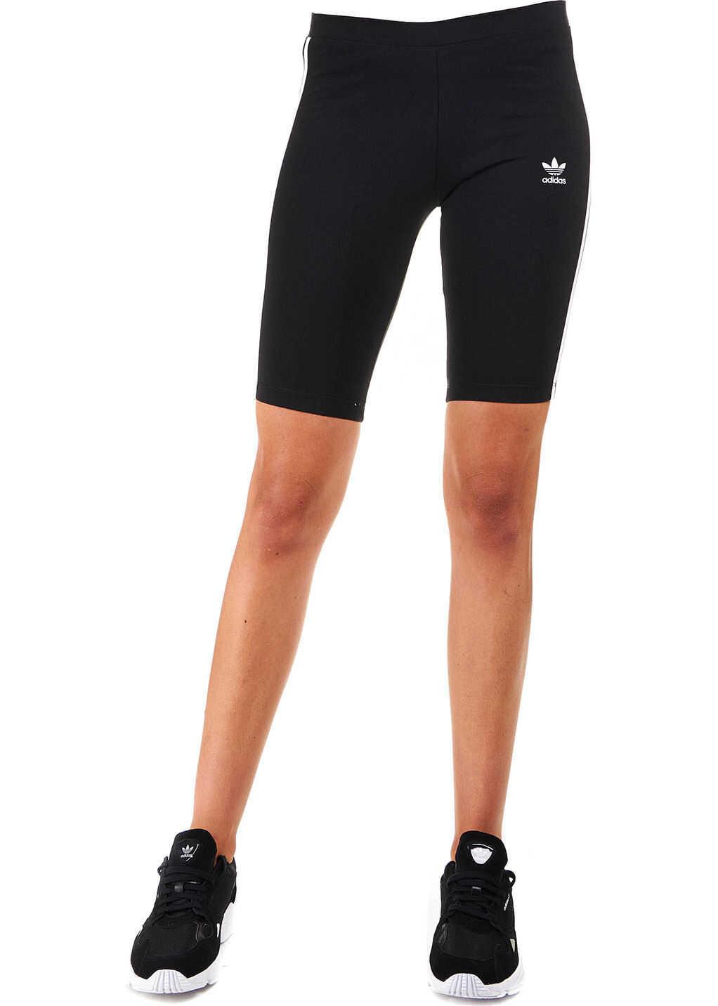 Shorts CYCLING SHORT