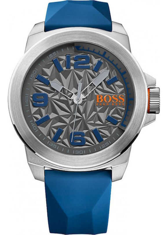 BOSS Hugo Boss 1513355 BLUE