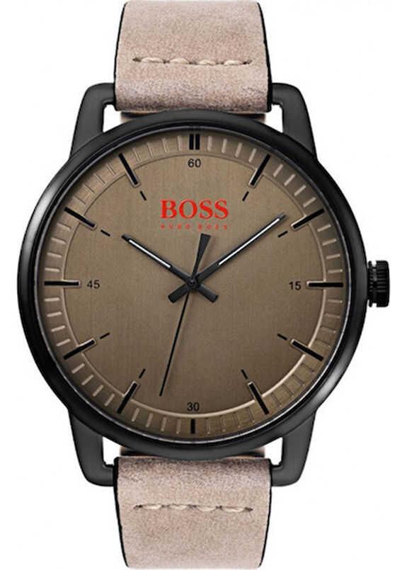 BOSS Hugo Boss 1550073 BROWN