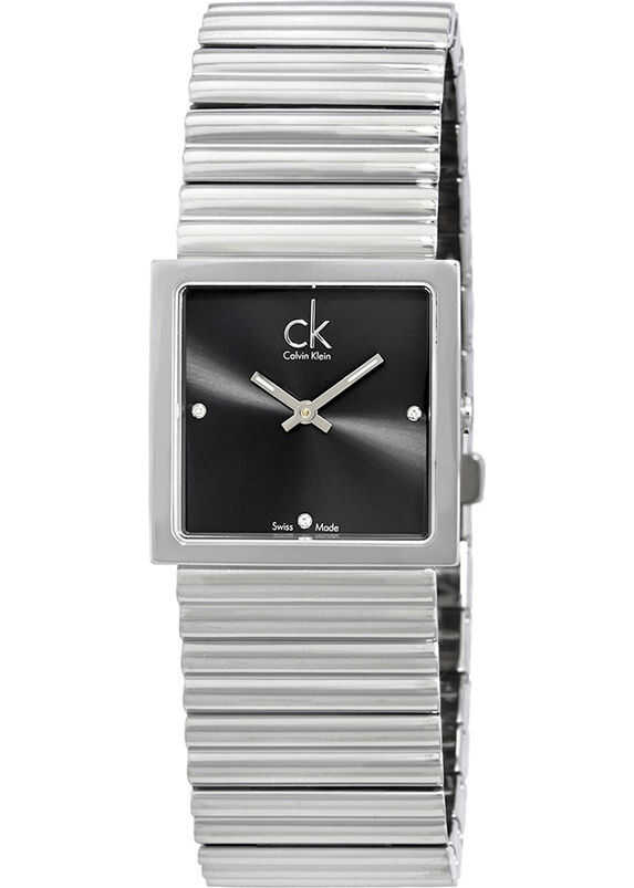 Calvin Klein K5623 GREY