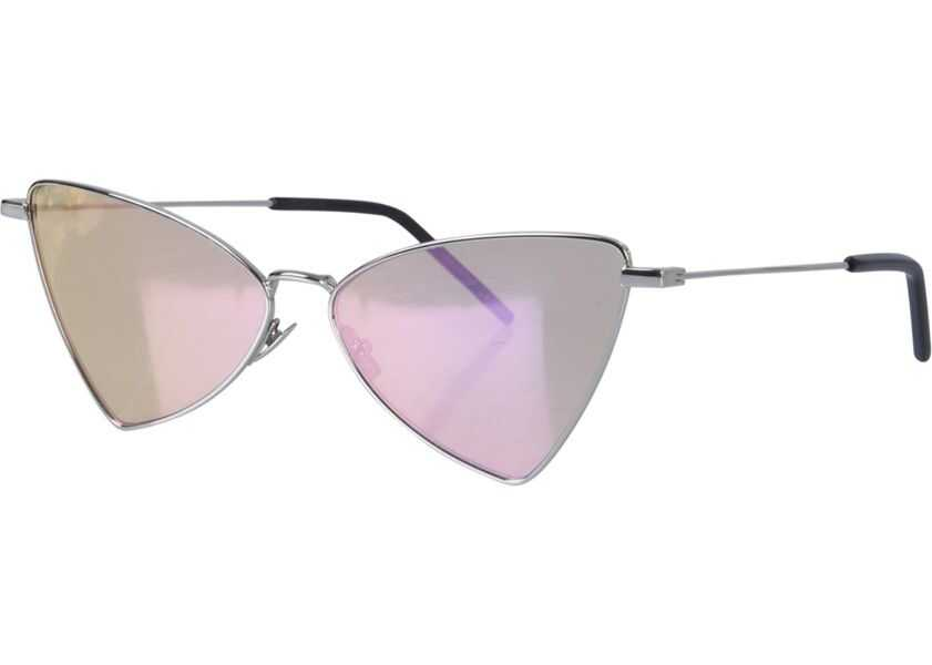 Ochelari de soare Dama Saint Laurent Sl 303Jer Sunglasses