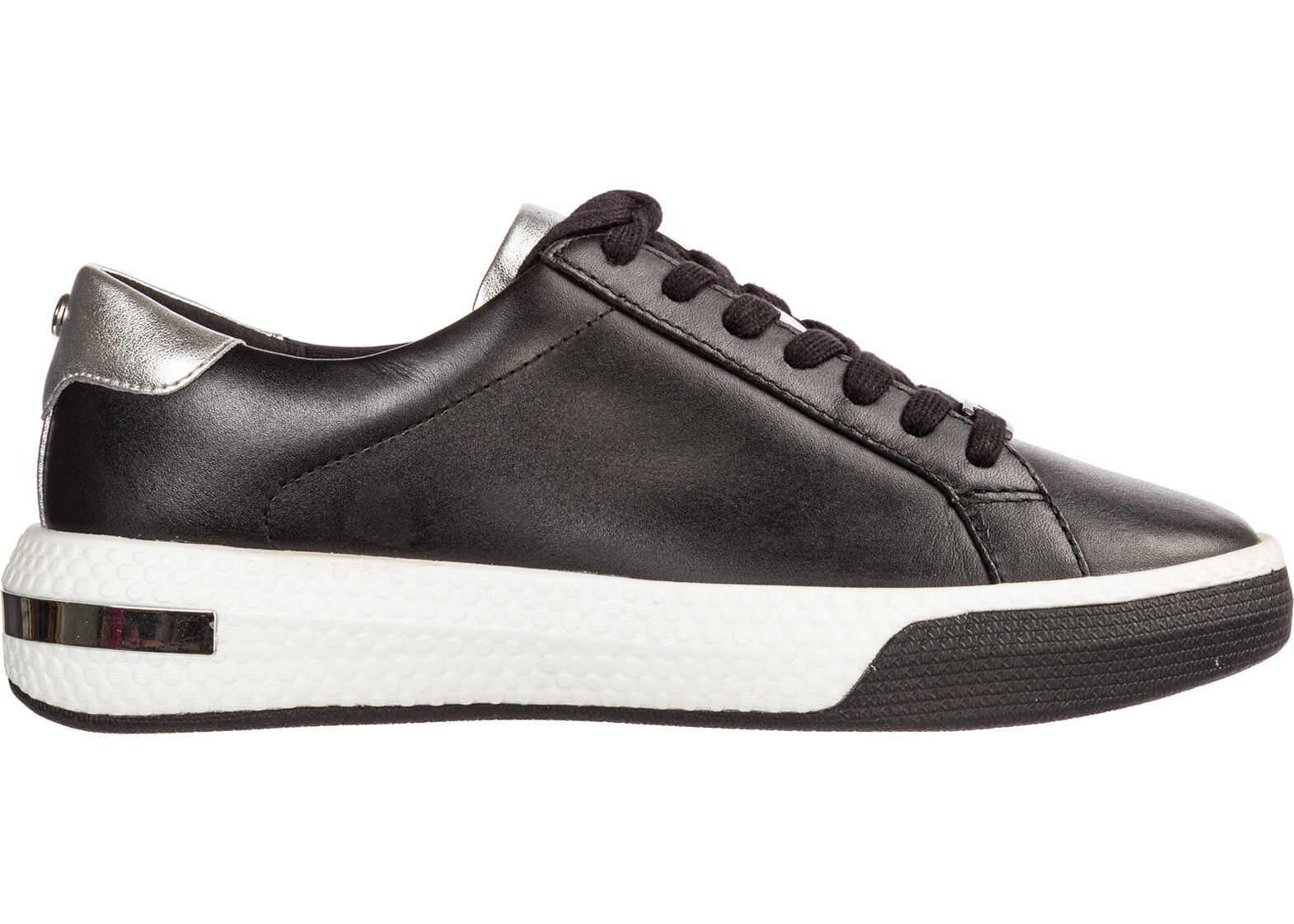 Michael Kors Sneakers Codie Black