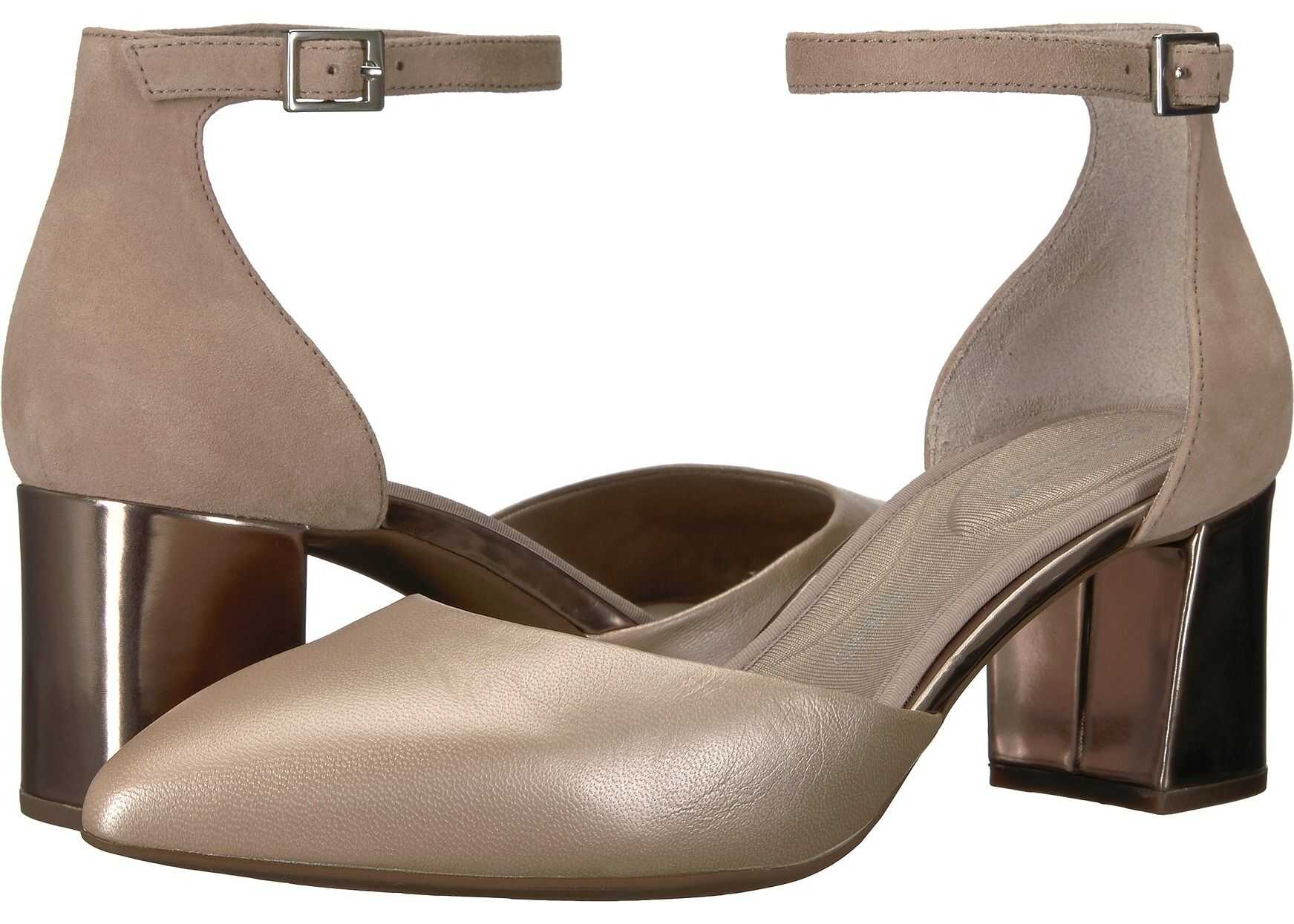 Rockport Total Motion Salima Two-Piece Dove