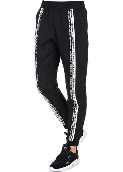 pantaloni jogging adidas