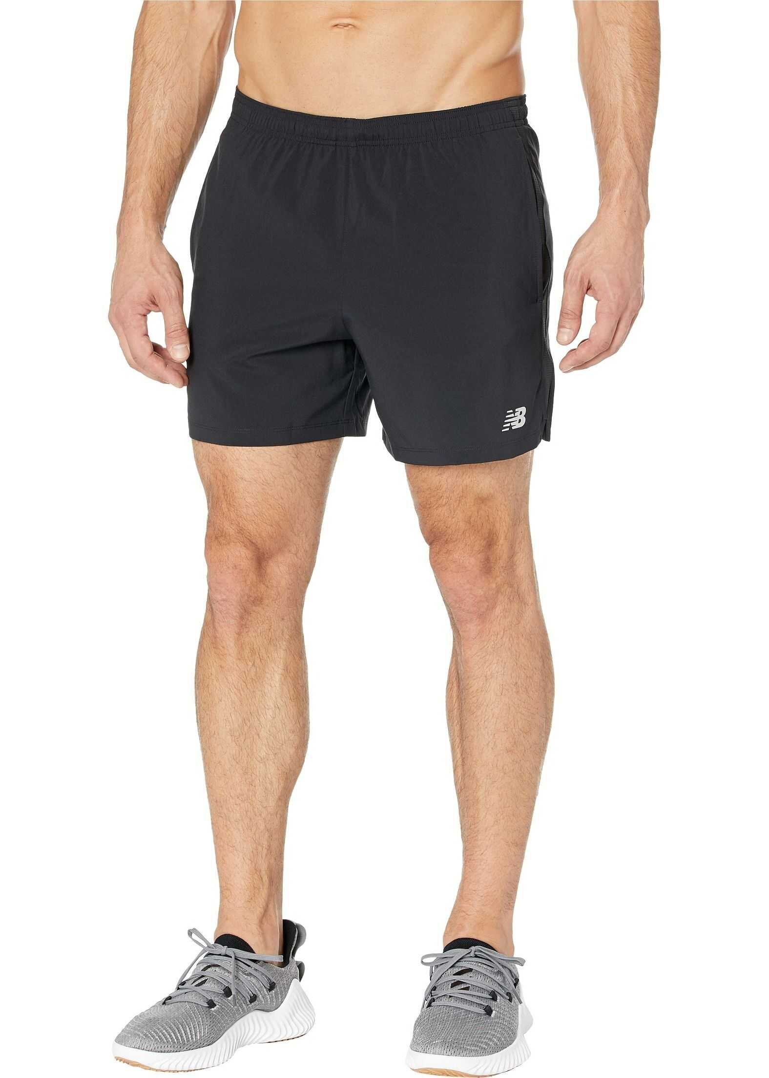 "5"" Accelerate Shorts"