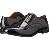 Pantofi Brookside Barbati