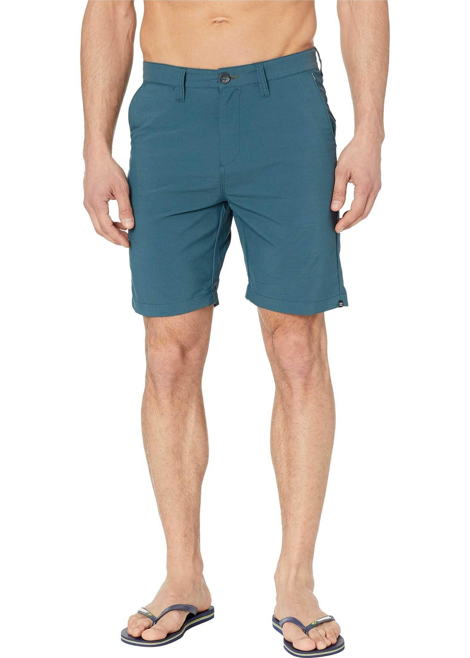 Surftrek Wick Shorts