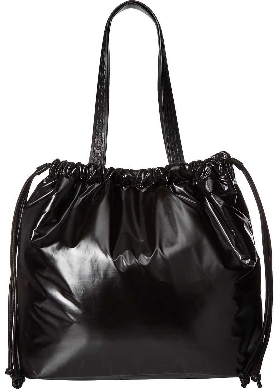 Sam Edelman Lori Shoulder Bag Black
