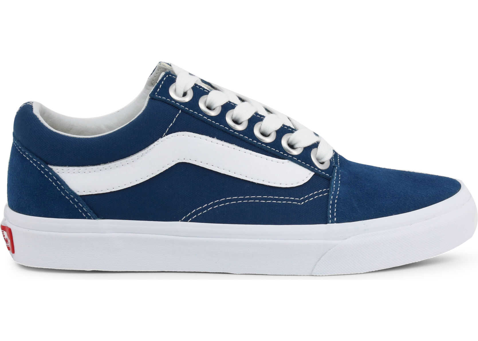 Vans Old-Skool BLUE
