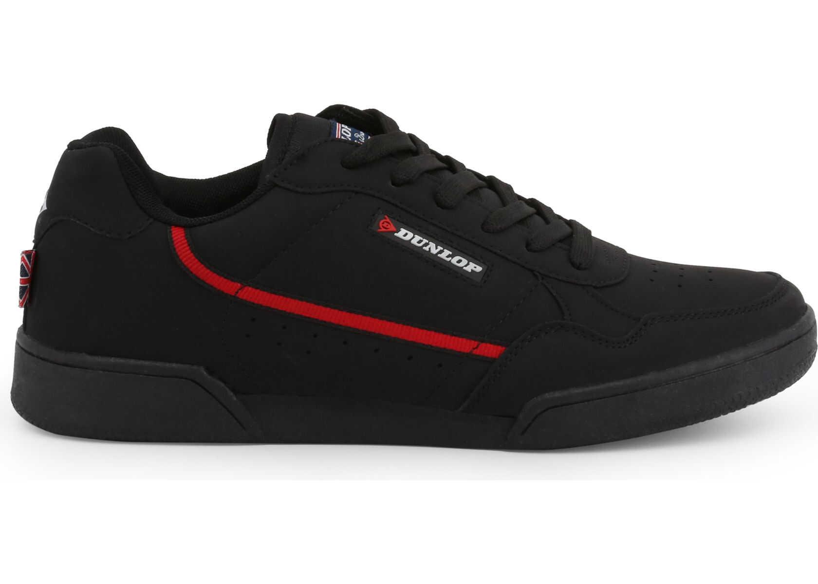 Dunlop 35421 BLACK