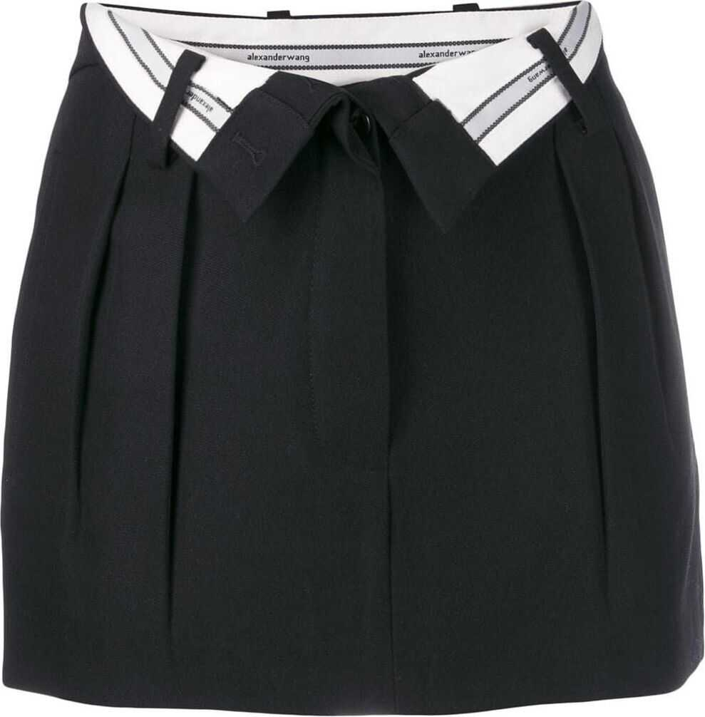 Wool Skirt thumbnail