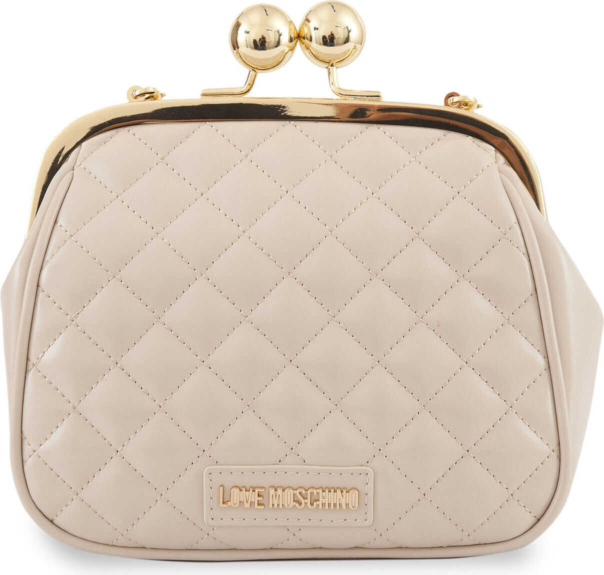 LOVE Moschino 972DF900 IVORY