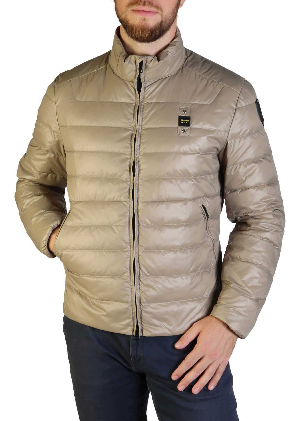 Blauer 3045 BROWN imagine
