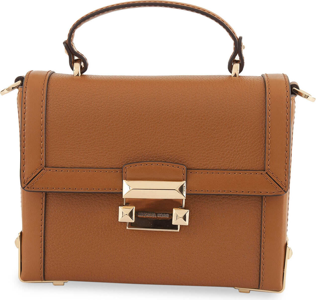 Michael Kors 249EE2A9 LEATHER